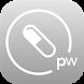 Pharmawizard- Farmaci-Farmacie by Datawizard