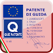 Quiz Patente by LambdaSoft-Italia