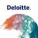 Deloitte CA Consulting Leaders by Deloitte Canada