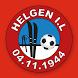 Helgen I.L by UpSport 2