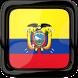 Radio Online Ecuador by Offline - Aplicaciones Gratis en Internet S8 Apps