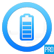 Smart Battery Booster PRO by The Renegade apps