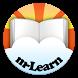mLearn by 三趨科技 3Probe Technologies Corp.