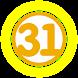 31 канал by FlightTech, LLP