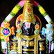 Tirupati Balaji Ringtones New by Vishva Apps Studio
