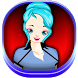 Fancy Room Escape by funny games