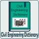 Civil Engineering Dictionary Offline