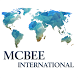 McBee International by Spinn Labs