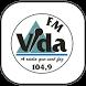 Rádio Vida FM by Chicão Webmaster