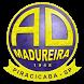 AD Madureira Piracicaba by BJE Tecnologia
