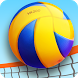 Beach Volleyball 3D by Words Mobile