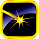 Comet by XenneX LLC