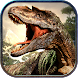 Dinosaur Hunter Multiplayer by App Interactive Studio