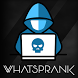 WhatsPrank : Prank For Whatsapp by Ajax Dev's