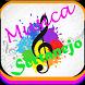 Joao Mineiro e Marciano Musica by Bertsus Dev