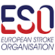 ESO Guidelines by Börm Bruckmeier Verlag GmbH