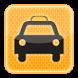 Fastline by Cab Despatch Ltd