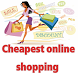 Cheapest Online Shopping W-S by Svalu Apps