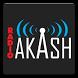 Radio Akash by Triton Digital inc.