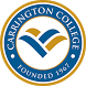 Carrington College by DeVry Education Group