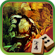 Mahjong: Clash of Knights by Beautiful Free Mahjong Games by Difference Games