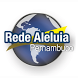 A Rede da Familia by APPS - EuroTI Group