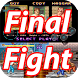 guide for Final Fight Streetwise by tanmera