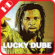 Best Of Lucky Dube Songs by Verosig