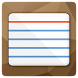 Flashcards App Pro by Edward Grude