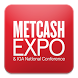Metcash Expo 2017 by Metcash ONE
