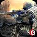 Sniper Killer:Target SWAT City by GuruPlus