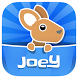 Joey by Hpflsk Pty Ltd