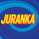 Juranka Classic