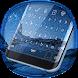 Keyboard Galaxy S8
