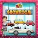 Car Showroom Shopping by Kids Fun Studio