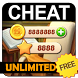 cheat homescapes prank! by mobilepro dev