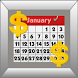 Monthly Expenses Pro by SLE Consulting Group