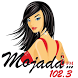 Radio La Mojada by MakroDigital