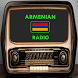 Radios FM Armenian Free by hd radio free streaming app free