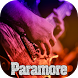 Top Paramore Songs by Smart Music Studio