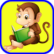 Abc Flashcards - Learn Words by vilendoo