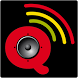 La Q Radio by Virtual - Tec Ltda
