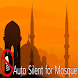 Auto Silent For Masjid by Sami Ahmed Siddiqui