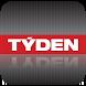 Tyden by EMPRESA MEDIA, a.s.