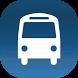 Расписание автобусов Великого Новгорода by SkyLimit Inc.