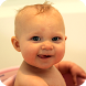 Baby Funny Videos for Whatsapp by Cuentos Canciones Cantajuegos gratis