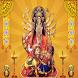 Devi navaratrulu 2016 dasara by R M PHANI KUMAR