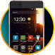 Best Theme For Xiaomi MIUI by James V Jeter