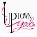 UpTown Girls by Apliko LLC