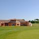 Boringdon Park Golf by AppBuilder UK